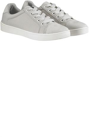 Bild på Wera Sneakers Linen Grey