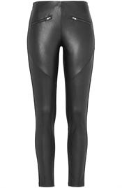 Kuva Bradshaw Pants Black