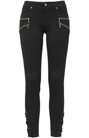 Kuva Otis Pants Black