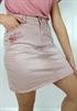 Bild på Butterfly Skirt Dusty Rose
