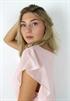 Bild på Eden Top Candy Rose