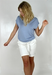 Picture of Carmen Shorts Creme