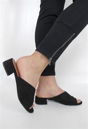 Kuva Jodie Shoe Black
