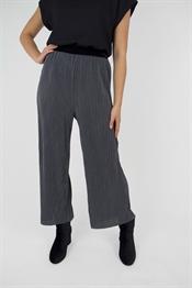 Picture of Misty Pants Misty Grey