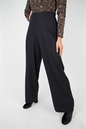 Picture of Michelle Pants Black