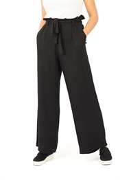 Picture of Madison Pants Black