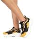 Bild på Astrid Sneaker Black Multicolour
