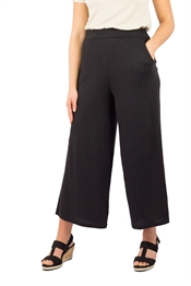 Picture of Neela Pants Black