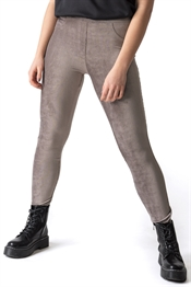 Bild på Unity Jeggings Smokey Grey