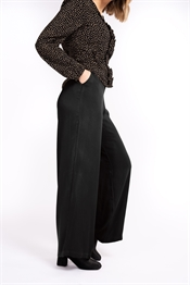 Picture of Regina Pants Black