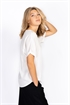 Picture of Erin Blouse Offwhite