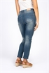 Picture of Stay Jeans Blue Denim