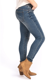 Picture of Liberté Jeans Blue Denim