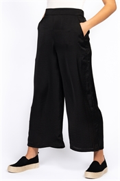 Picture of Gia Pants Black
