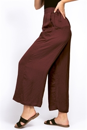 Picture of Gia Pants Marsala