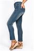 Bild på Stay Jeans Blue Denim