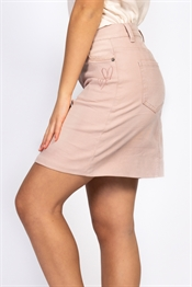Picture of Livia Skirt Magnolia