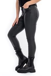 Picture of Genesis Pants Black