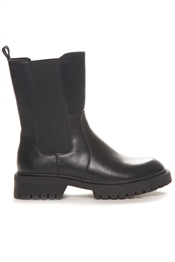 Picture of Lenox Boots Black