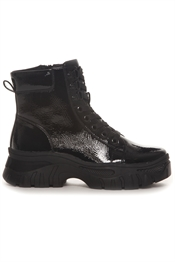 Picture of Mason Boots Black