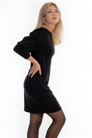 Bild på Embla Dress Black