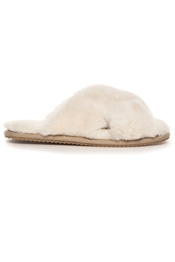 Picture of Jenny Slipper Offwhite