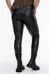 Picture of Devote Pants Black