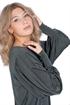 Picture of Dinah Blouse Juniper