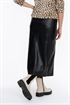 Picture of Jagger Skirt Black