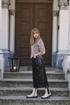 Bild på Noemi Top Sandstone/Black