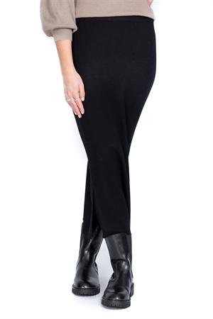 Picture of Filippa Skirt Black